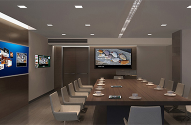 Je loue ma salle de réunion aux entreprises