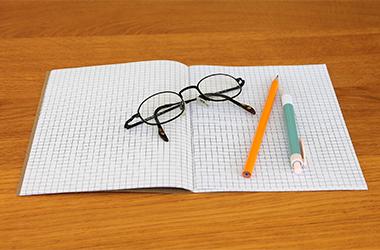 Comment stimuler votre créativité en moins de 10 minutes ?