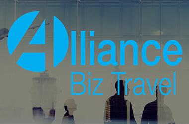Rencontrez l'Alliance Biz Travel lors d'une conférence !