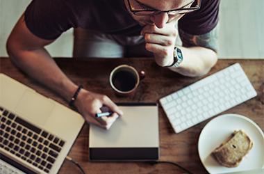 Comment se concentrer au travail ?