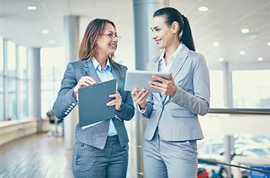 Stand-up meeting / réunion debout : les atouts
