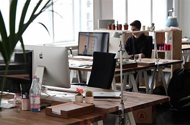 Intimité au travail : comment la conserver ?