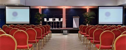 salle-seminaire-paris-Bird-Office