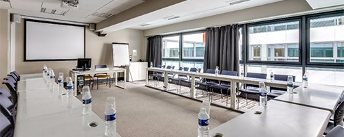 salle-seminaire-gare-de-lyon-bird-office