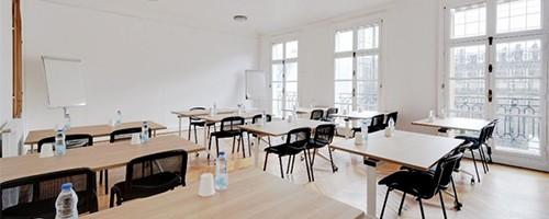 salle-reunion-champs-elysees-Bird-Office