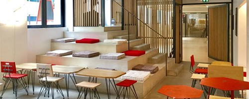 salle-atypique-paris-Bird-Office