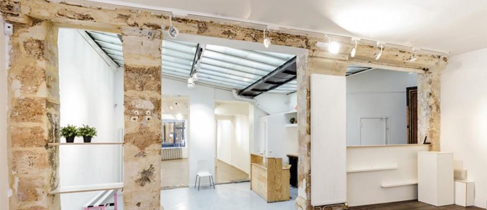 showroom-Bird-Office
