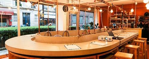atelier-biere-Bird-Office