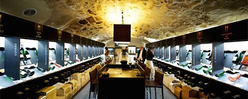 cave-champagne-Bird-Office