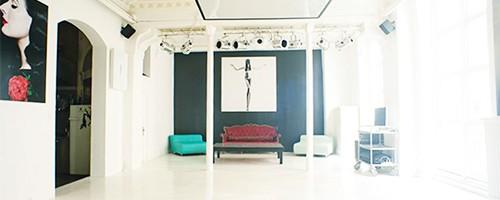 loft-atypique-Bird-Office