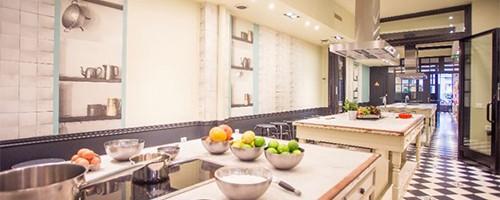atelier-cuisine-Bird-Office