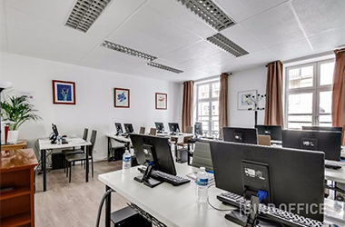 salle-informatique-formation-Bird-Office