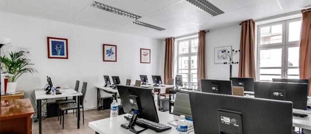 salle-informatique-formation-Bird-Office