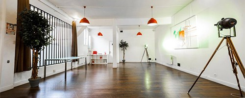 seminaire-conference-paris-Bird-Office