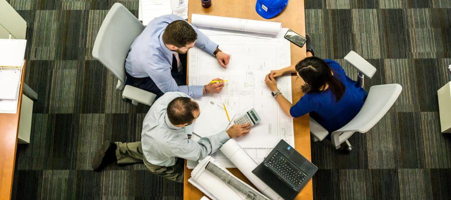 Comment être efficace et constructif en réunion
