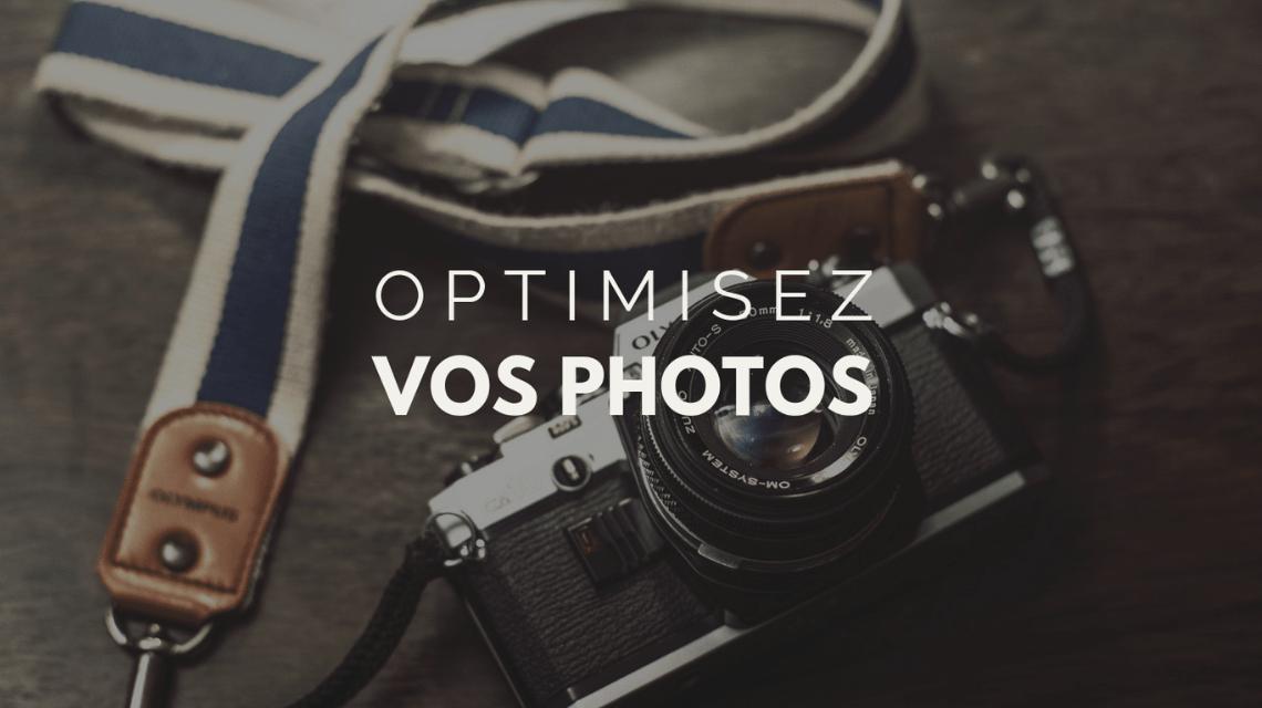 Optimisez vos photos de salles avec Bird Office