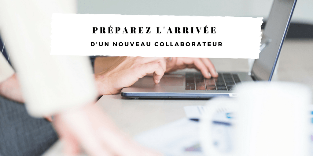 collaborateur