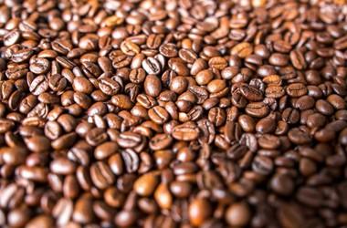 Fatigué au bureau ? Buvez la tasse… de café !
