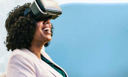 Réinventer le bonheur au travail dans votre entreprise grâce au digital!