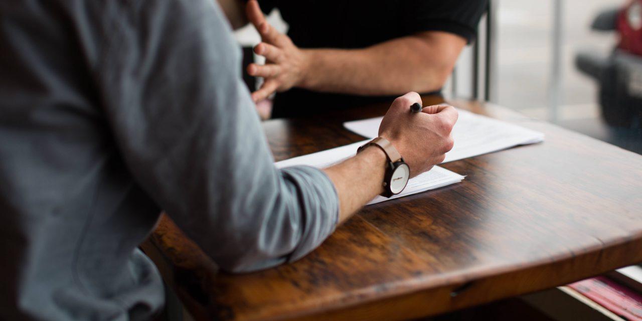 Organisez vos réunions en dehors de vos locaux
