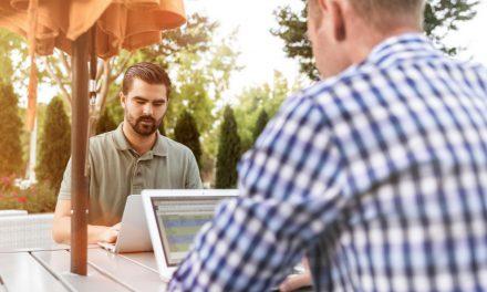 Proposez des espaces de travail nomades à vos employés