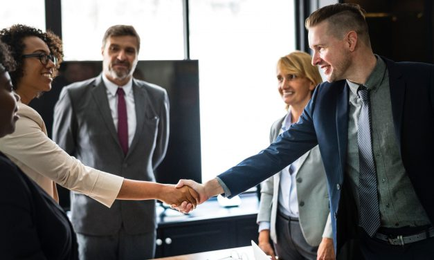 Comment donner la meilleure image de vous et votre entreprise à vos clients
