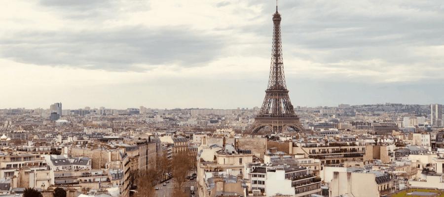 organiser-un-séminaire-à-paris