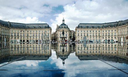 Top salles : espaces atypiques à Bordeaux
