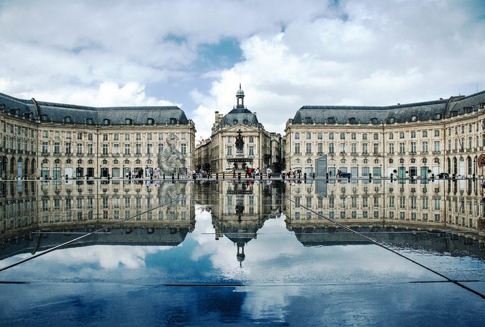 10 explications pour les surnoms de villes françaises