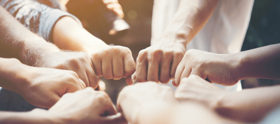 Accroitre la complicité entre vos collaborateurs