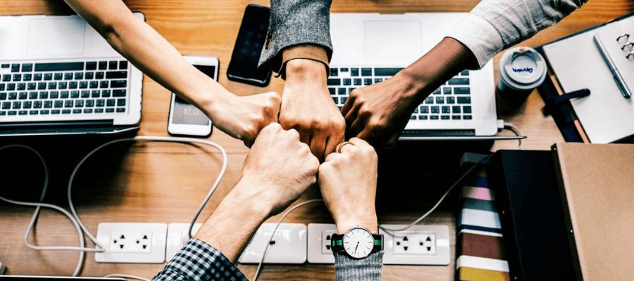 Comment réseauter à une soirée networking