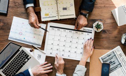 Comment objectiver vos salariés
