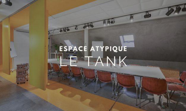 Espace atypique : votre événement professionnel à Paris Bastille