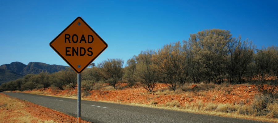 Les pires destinations pour un séminaire d'entreprise min