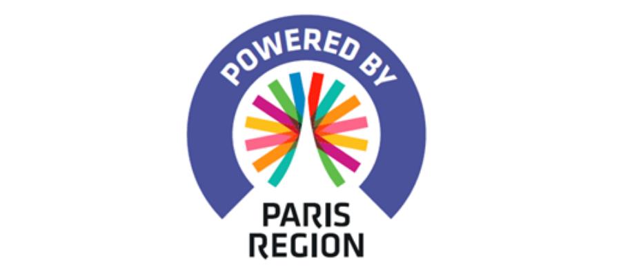Bird Office obtient le label Powered by Paris Region