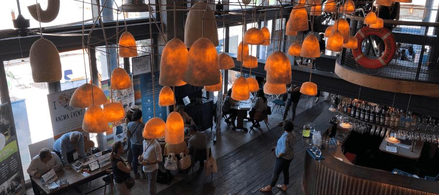 Découvrez l'offre événementielle du Grand Paris avec Tendances MICE
