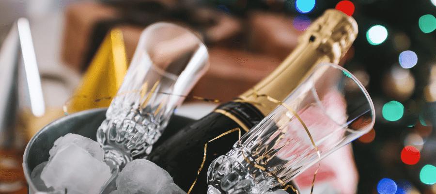 Guide pour organiser une soirée d'entreprise réussie 1