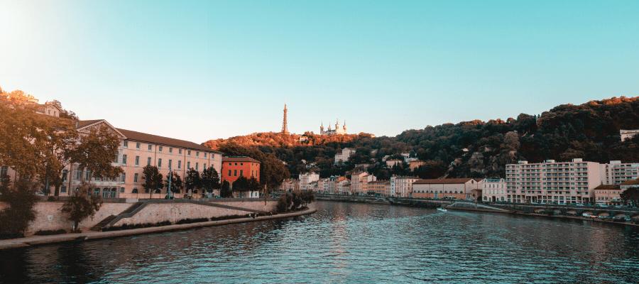 Séminaire Lyon Les avantages d'organiser un séminaire à Lyon