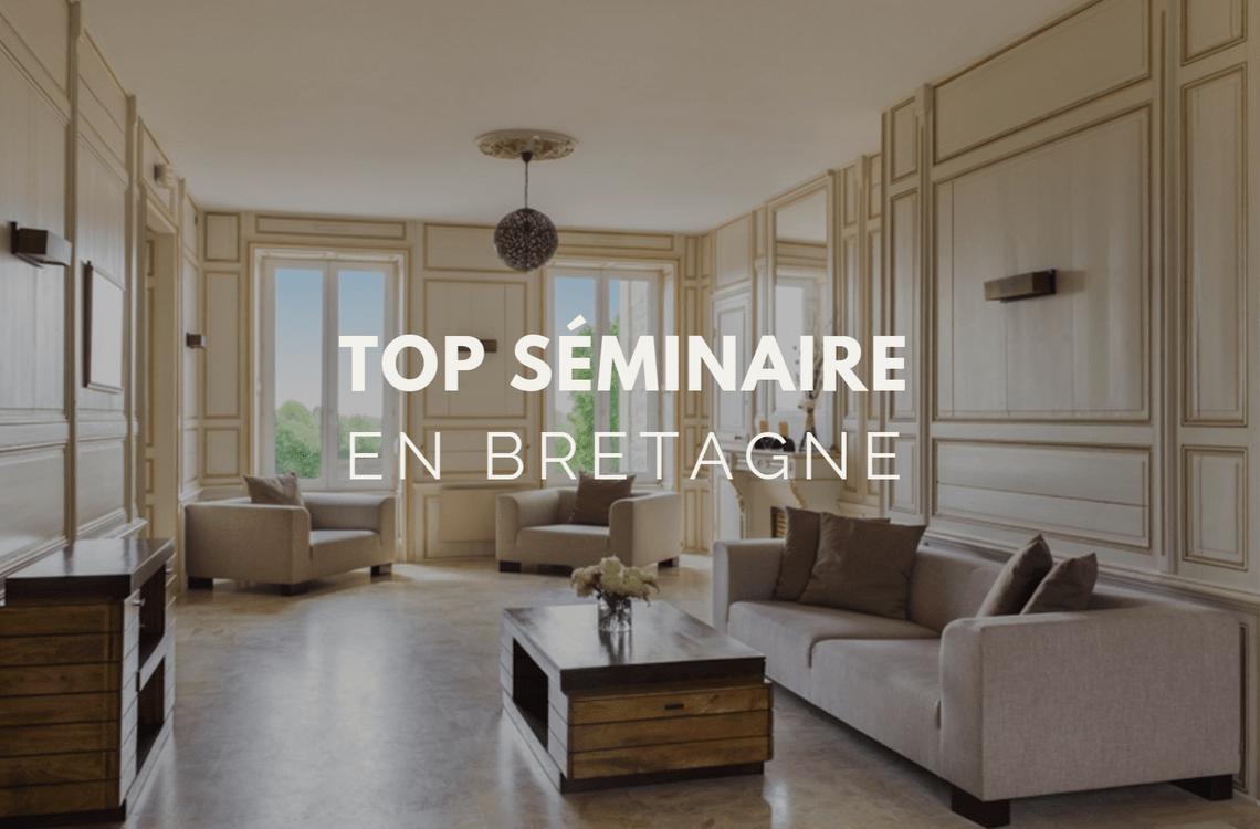 Espace Atypique La Baule top salles: séminaire en bretagne - bird office le mag