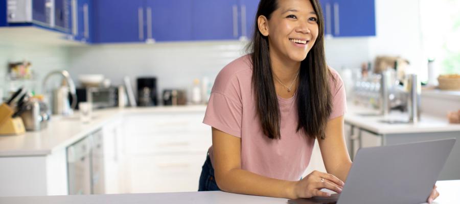 événement-virtuel-digital-femme-cuisine